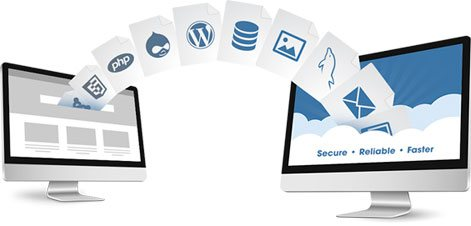 web hosting in pune